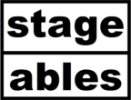 Stageables
